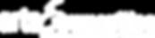 MC A & H White-Logo-LG.png