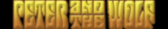 Title-SB-Horz-CYMK.png