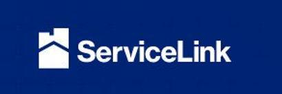 service link.JPG