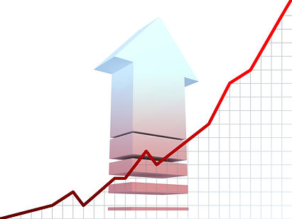 FHA Loan Servicing