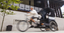 caleb pedicab blur.jpg