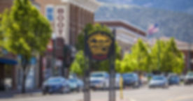 downtown cedar.JPG