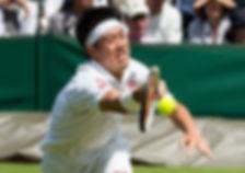 Nishikori Return_edited.jpg