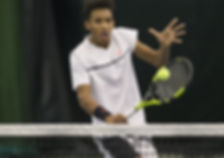 Auger-Aliassime Volley.jpg