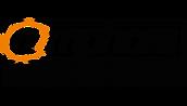 Amphora Logo.png