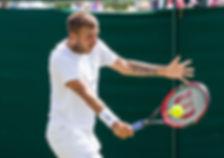 Evans Backhand.jpg