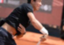 Nishikori Serve.jpg