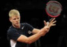 Edmund Volley.jpeg