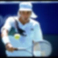 Lendl Backhand.jpg