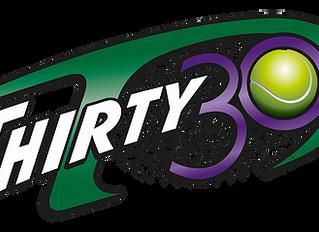 Thirty30 Versus TennisProfiler