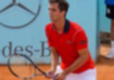 Ramos-Vinolas Return_edited.jpg