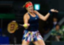 Pavlyuchenkova Forehand.jpg