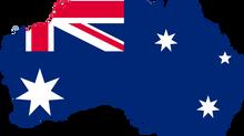 An Australian Stats Story
