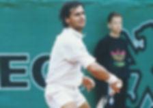 Mancini Return_edited.jpg