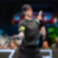 Murray Profile.jpg