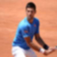 Djokovic Backhand.jpg