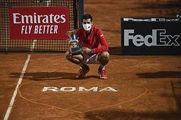 Djokovic Rome.jpg