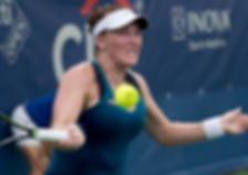 Brengle Forehand.jpg