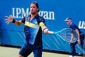 Lopez Forehand.jpg