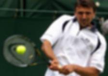 Ivanisevic Backhand.jpg