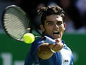 Philippoussis Return_edited.jpg
