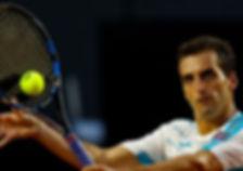 Ramos-Vinolas Volley.jpg