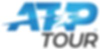 ATP logo2_edited.png
