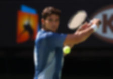 Philippoussis Backhand.jpg