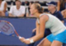 Kvitova Return_edited.jpg