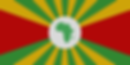 African flag.png