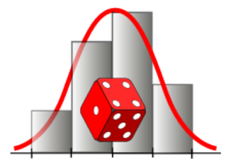 How to optimize your game on crucial points?