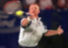 Becker Forehand.jpg