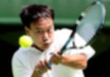 Chang Backhand.jpg