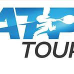 ATP logo2.png