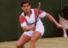 Krishnan Forehand.jpg