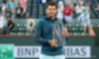 Thiem Indian Wells.jpg