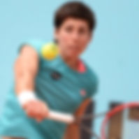 Suarez Navarro Backhand_edited.jpg