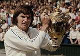 Connors Wimbledon 1974.jpg