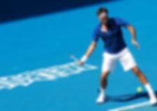 Federer Forehand.jpg