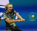 Zverev Backhand.jpg