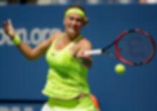 Kvitova Forehand.jpg