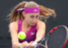 Krunic Return.jpeg