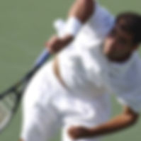 Sampras Serve.jpg