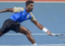 Gunneswaran Volley.jpg
