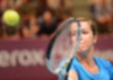 Pavlyuchenkova Volley.jpg
