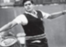 Krishnan Backhand_edited.png