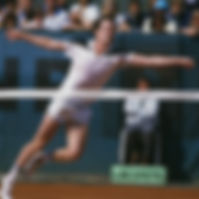 McEnroe Volley.jpg