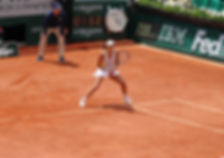 Muguruza Return.jpg