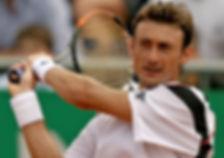 Ferrero - Backhand.jpg