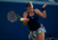 Pavlyuchenkova Return.jpg